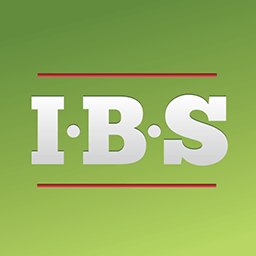 IBS tracker app icon