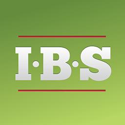IBS tracker app icon