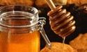 Q&A: What are the benefits of honey?