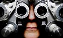 7 diseases an eye test can detect