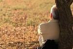 Dementia - everybody's problem