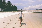 Mentally Fit! How your mind can improve your fitness