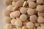 Should we take slimming pills?