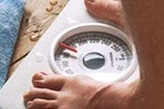 Obesity - yet another doomsday scenario