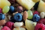 Healthy eating: new rules?