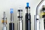 Stoptober and the e-cigarette