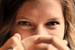 Spotting signs: common eye conditions to know