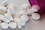 Heart failure: are we now in a painkiller panic?