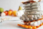 Antibiotic prescribing – one small cheer?