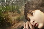 Young people and mental health - on the edge of the abyss