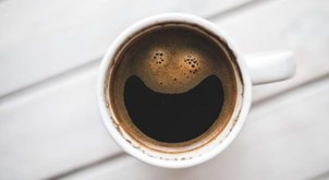 7 surprising facts about caffeine and sleep