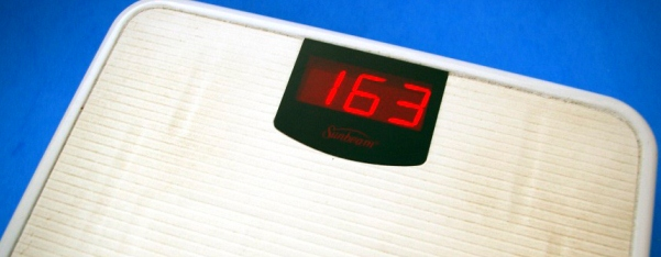 Weight a minute - just how accurate is BMI?