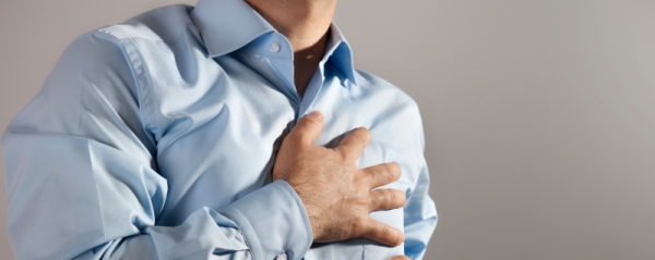 Abnormal heart rhythms - getting to the heart of the matter