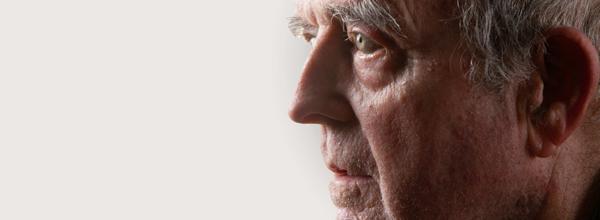 Parkinson's disease - more than just movement